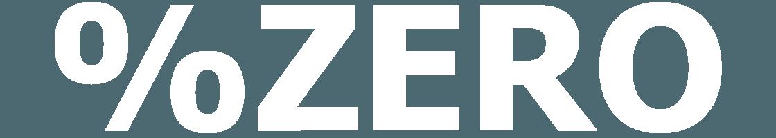Диетическая кондитерская ZERO